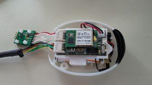 物联网需要哪些传感器进行设备预测性维护?